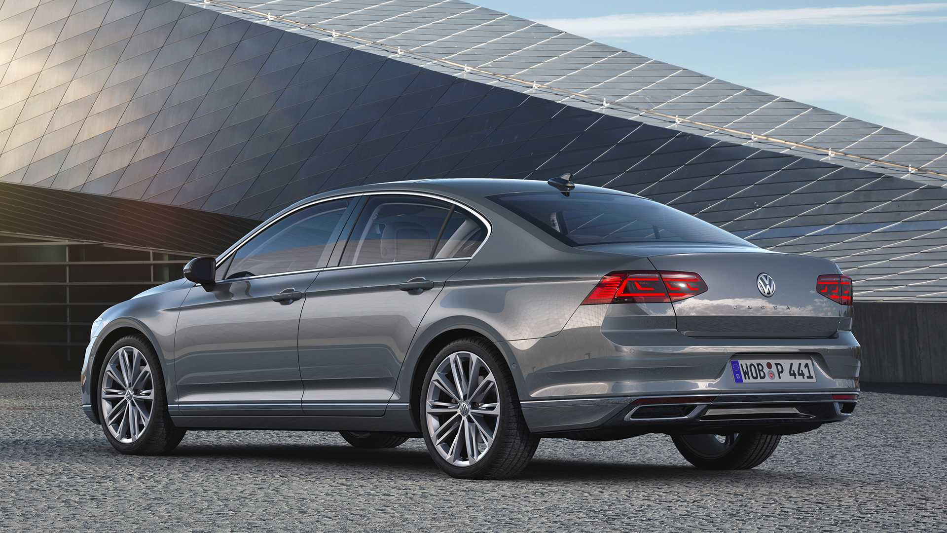 vw-passat-facelift-2019 (43)