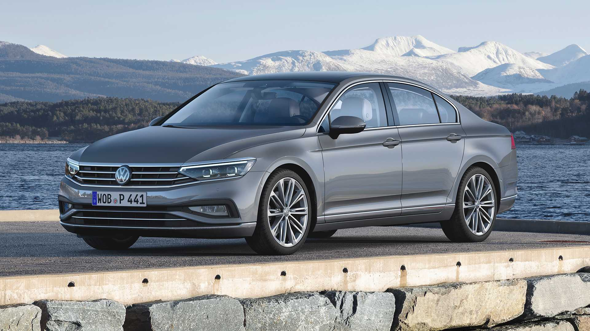 vw-passat-facelift-2019 (44)