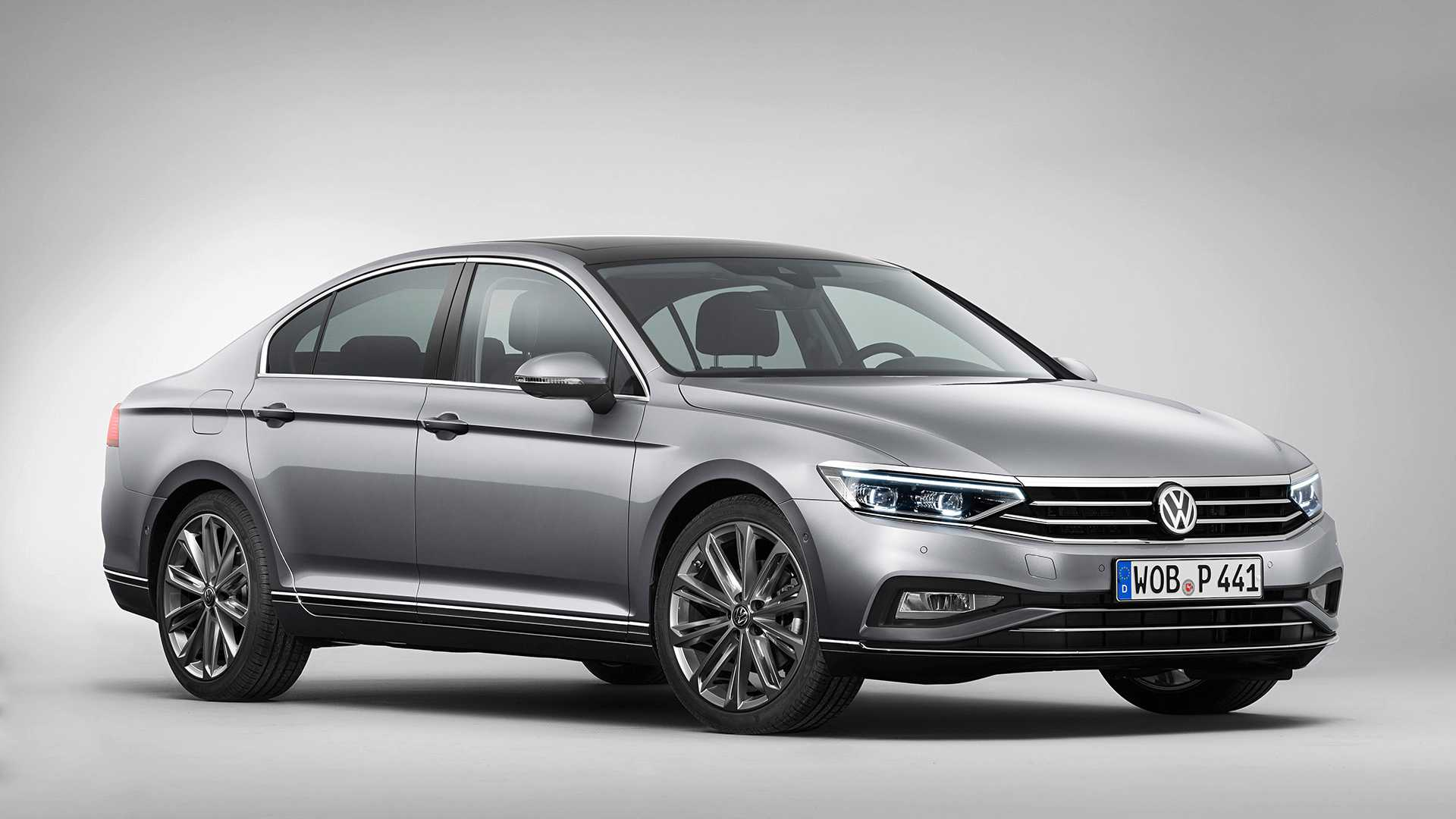 vw-passat-facelift-2019 (45)