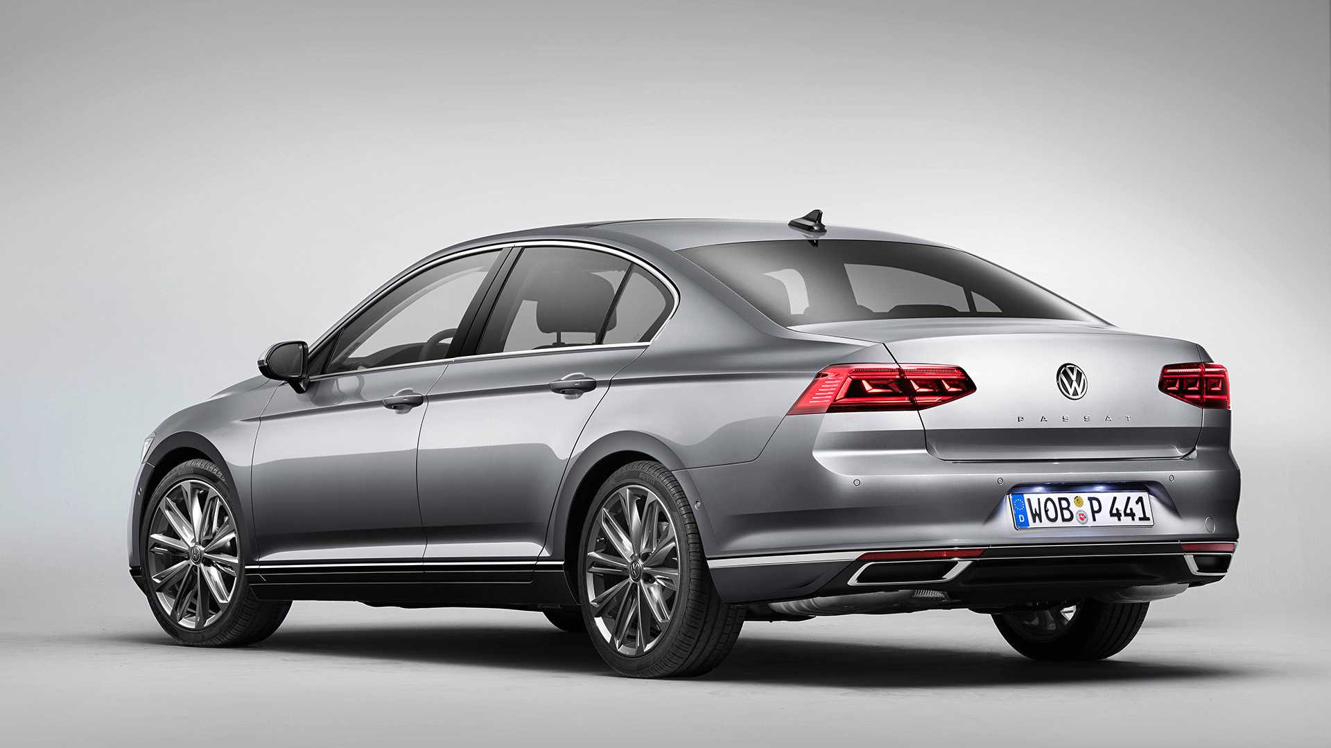 vw-passat-facelift-2019 (47)