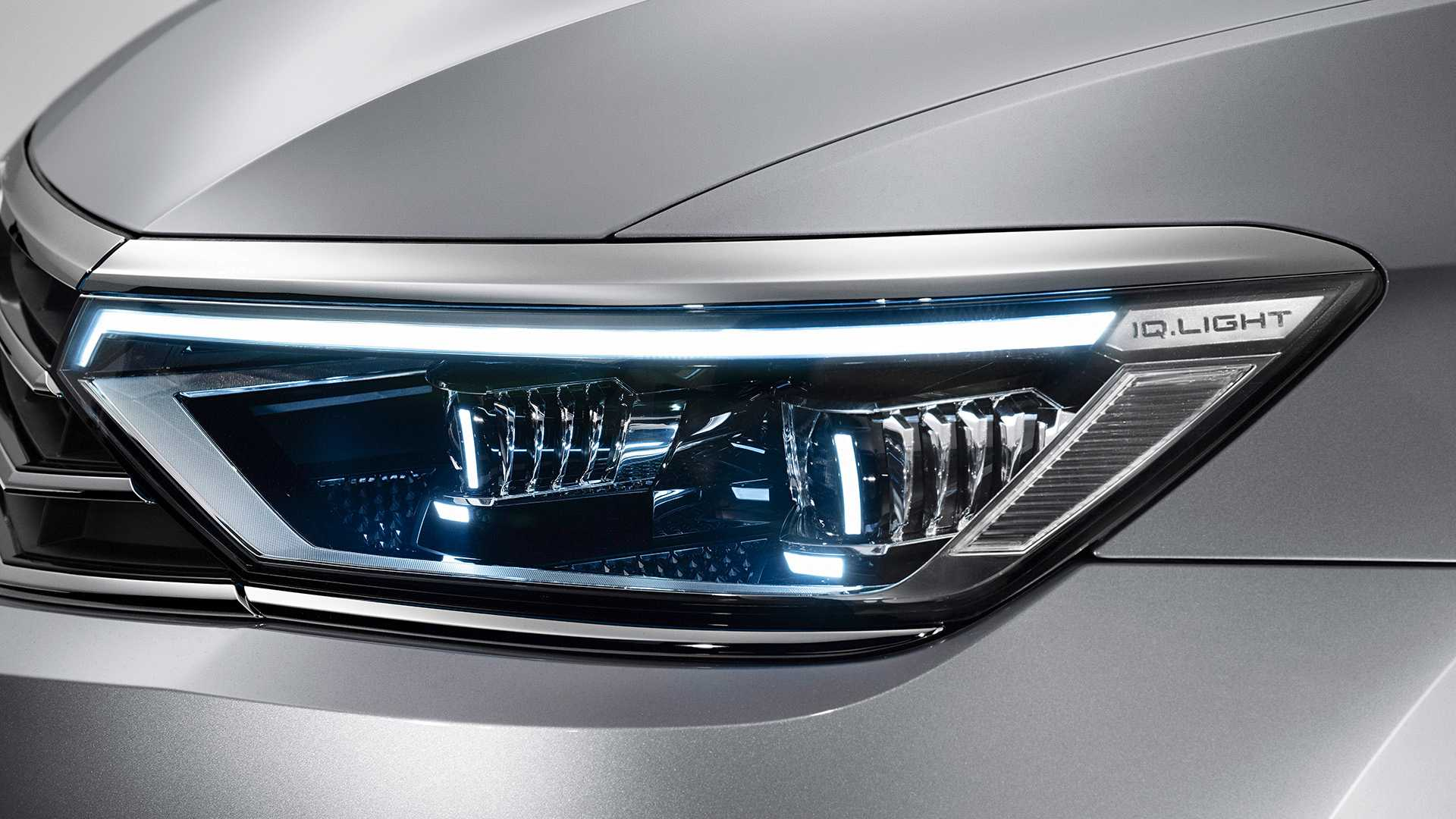 vw-passat-facelift-2019 (48)
