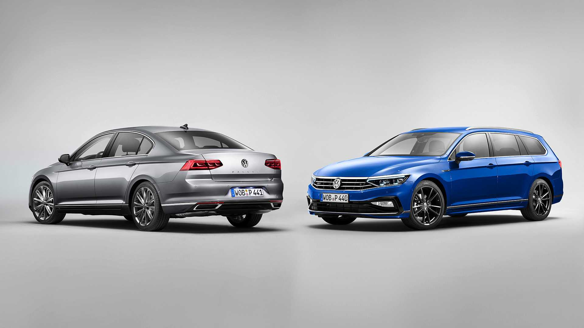 vw-passat-facelift-2019 (49)