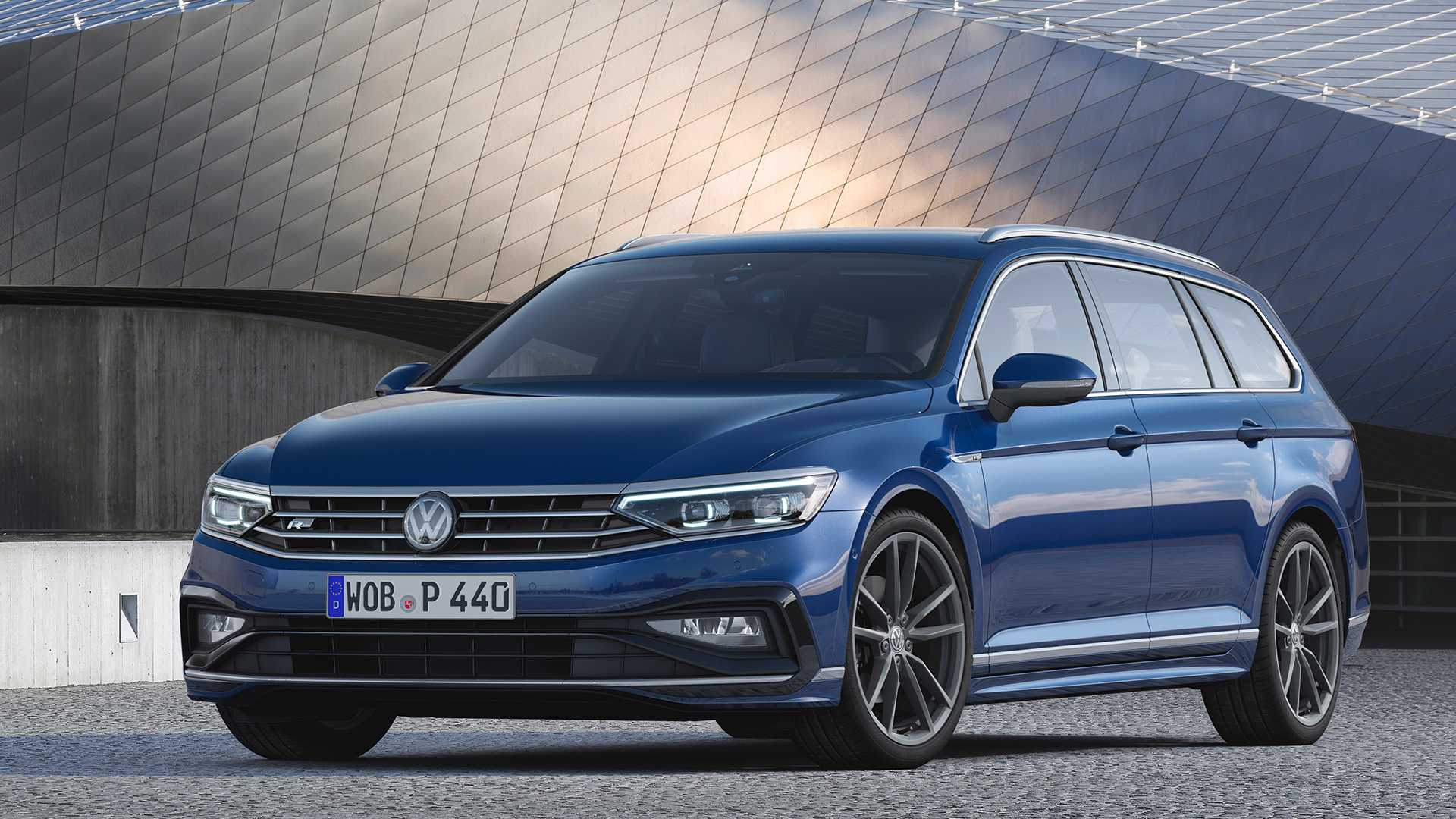 vw-passat-facelift-2019 (5)