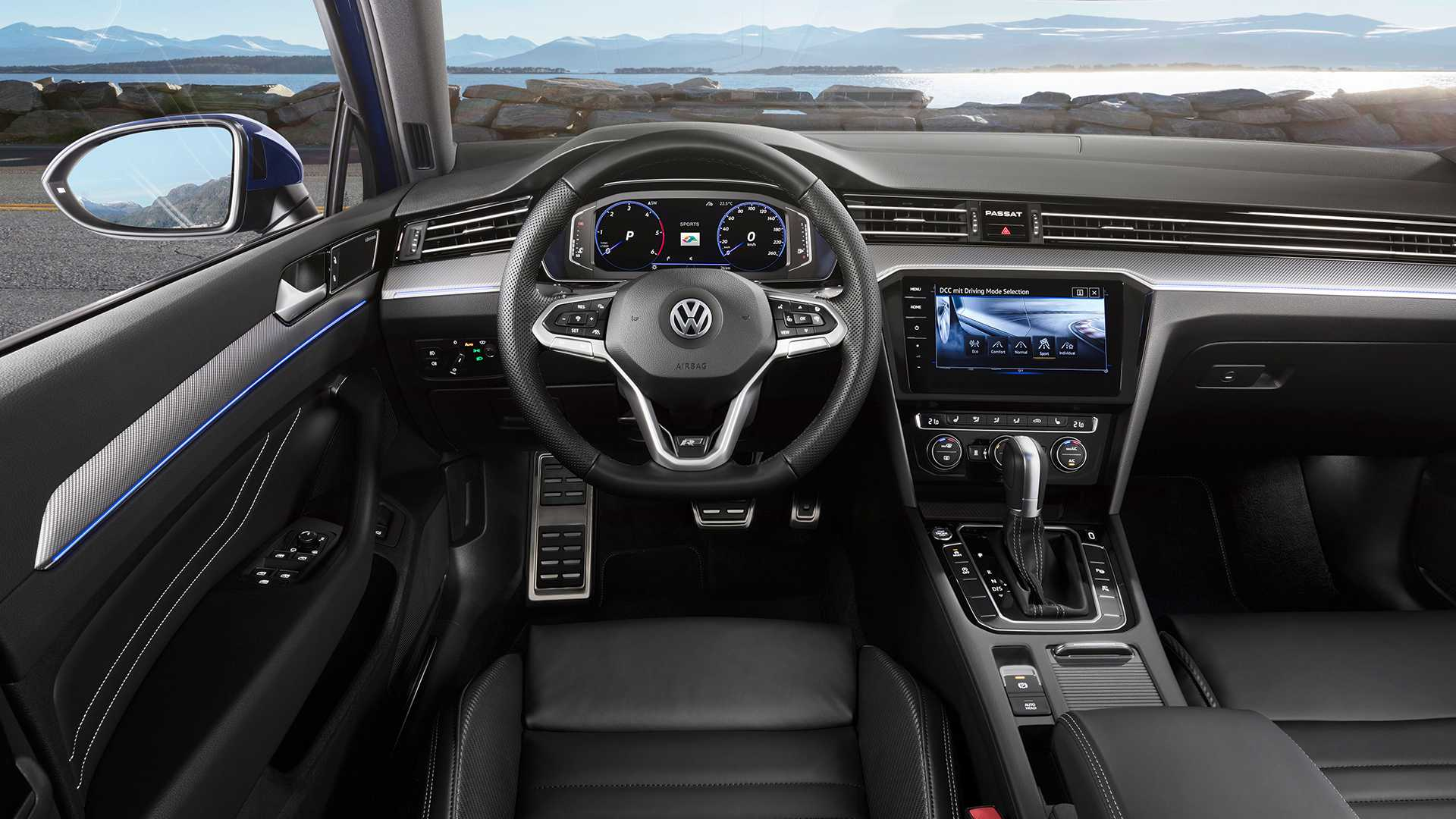 vw-passat-facelift-2019 (7)