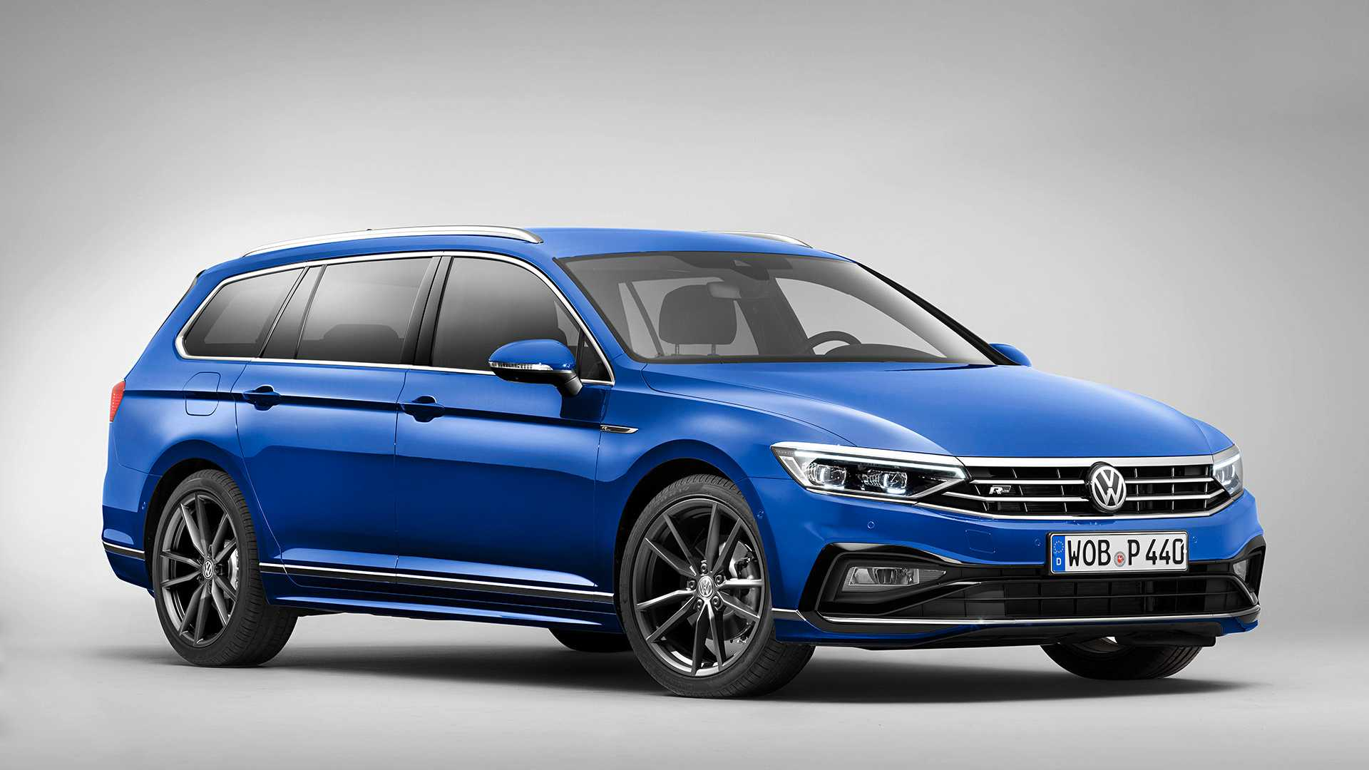 vw-passat-facelift-2019 (9)