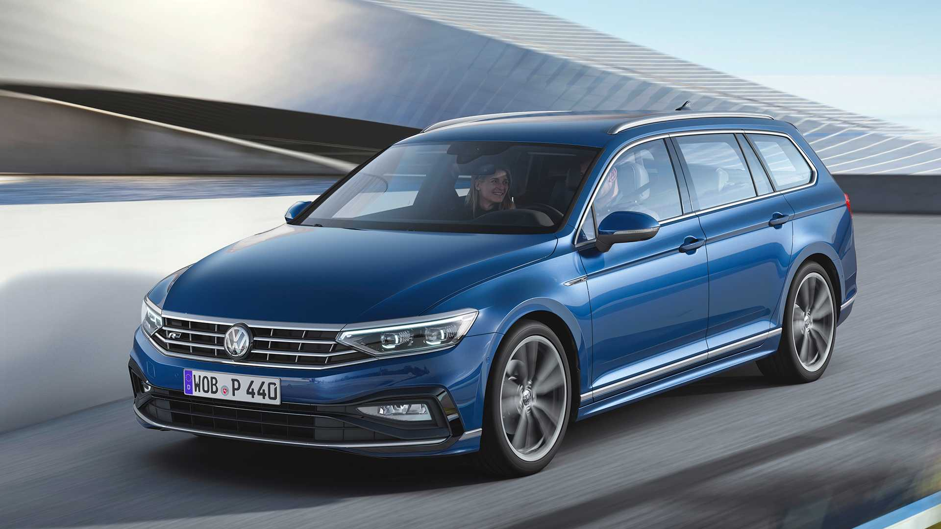 vw-passat-facelift-2019
