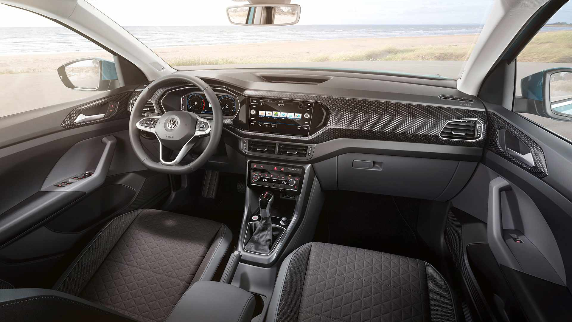 2019-vw-t-cross (21)