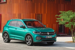 2019-vw-t-cross (1)