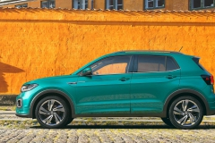 2019-vw-t-cross (10)