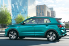 2019-vw-t-cross (11)