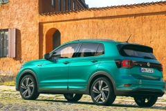 2019-vw-t-cross (12)