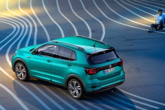 2019-vw-t-cross (14)