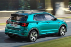 2019-vw-t-cross (15)