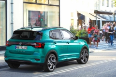 2019-vw-t-cross (16)