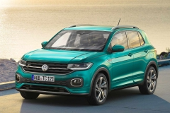 2019-vw-t-cross (2)