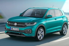 2019-vw-t-cross (3)