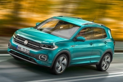 2019-vw-t-cross (4)