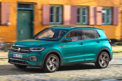 2019-vw-t-cross (5)