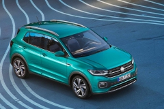 2019-vw-t-cross (6)
