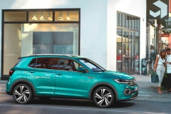 2019-vw-t-cross (7)