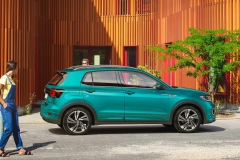 2019-vw-t-cross (8)