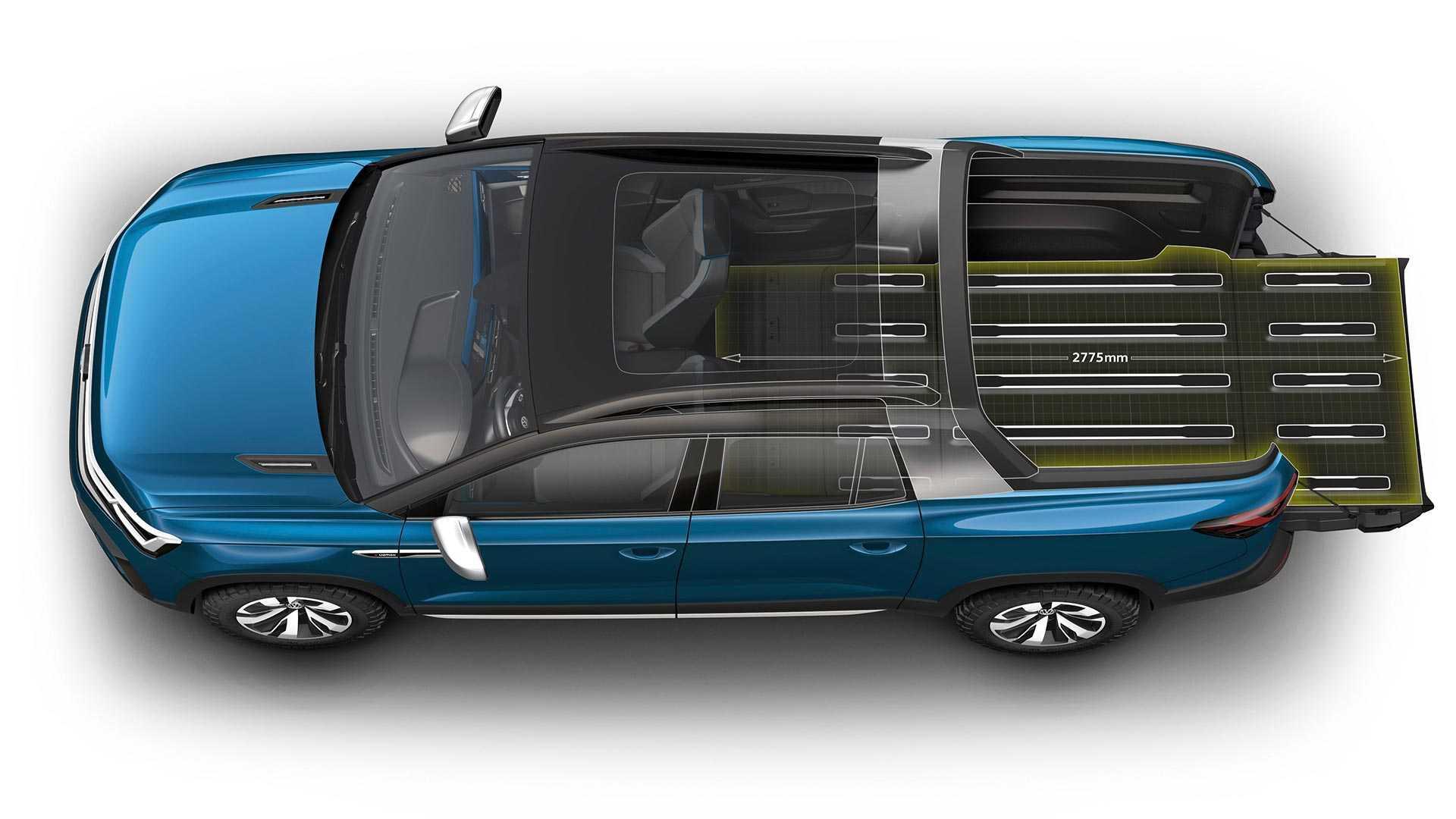 volkswagen-tarok-concept (7)