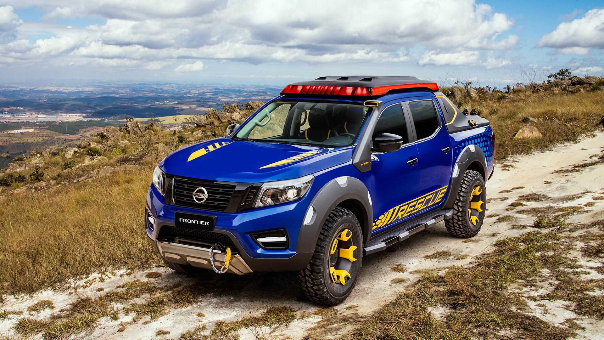 nissan-frontier-sentinel-concept (1)