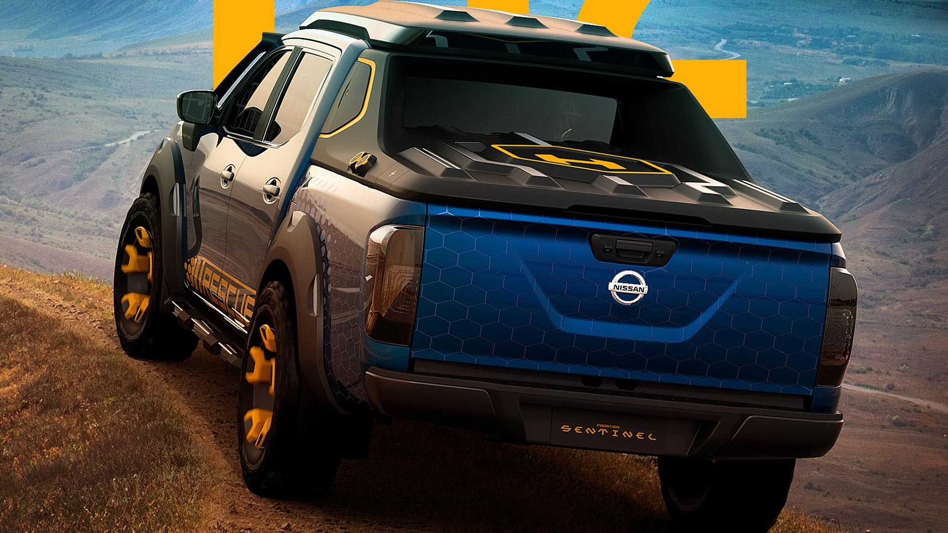 nissan-frontier-sentinel-concept (19)