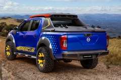 nissan-frontier-sentinel-concept (3)
