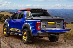 nissan-frontier-sentinel-concept (4)