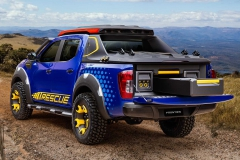nissan-frontier-sentinel-concept (5)