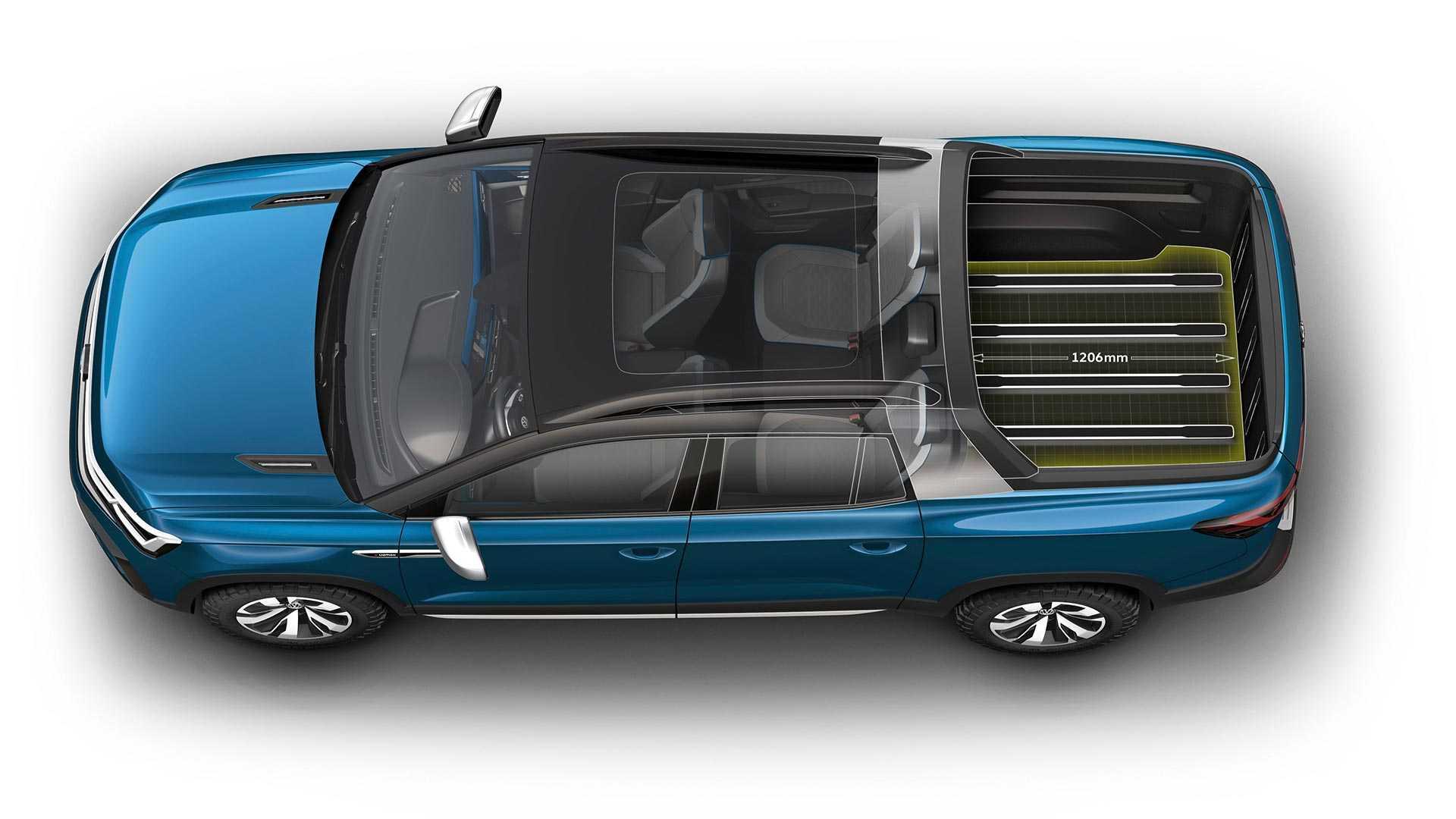 volkswagen-tarok-concept (5)