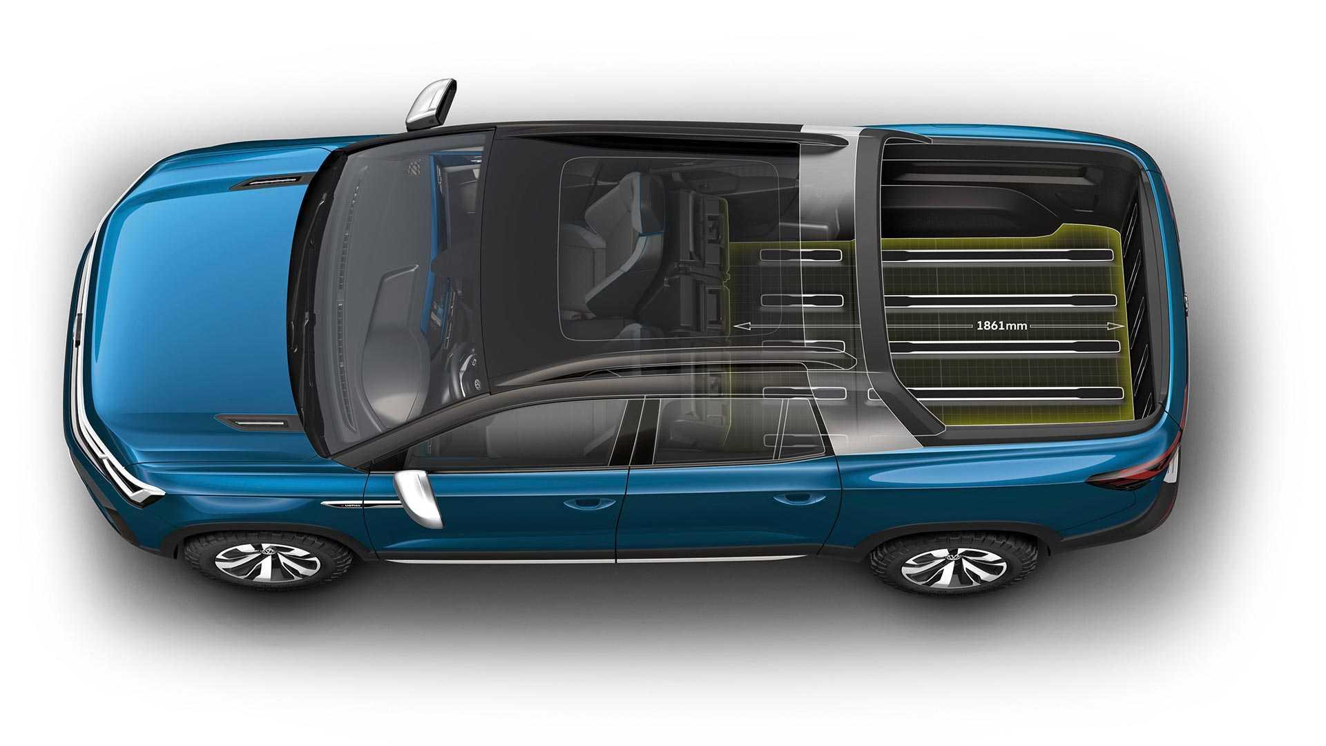 volkswagen-tarok-concept (6)