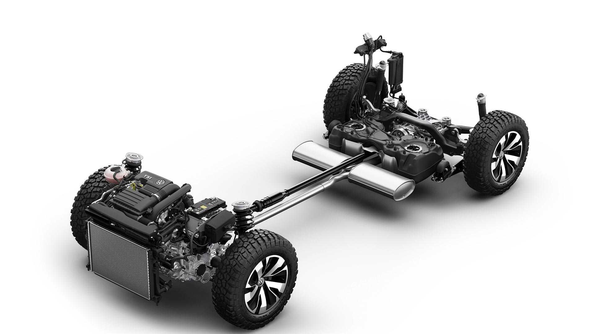 volkswagen-tarok-concept (9)