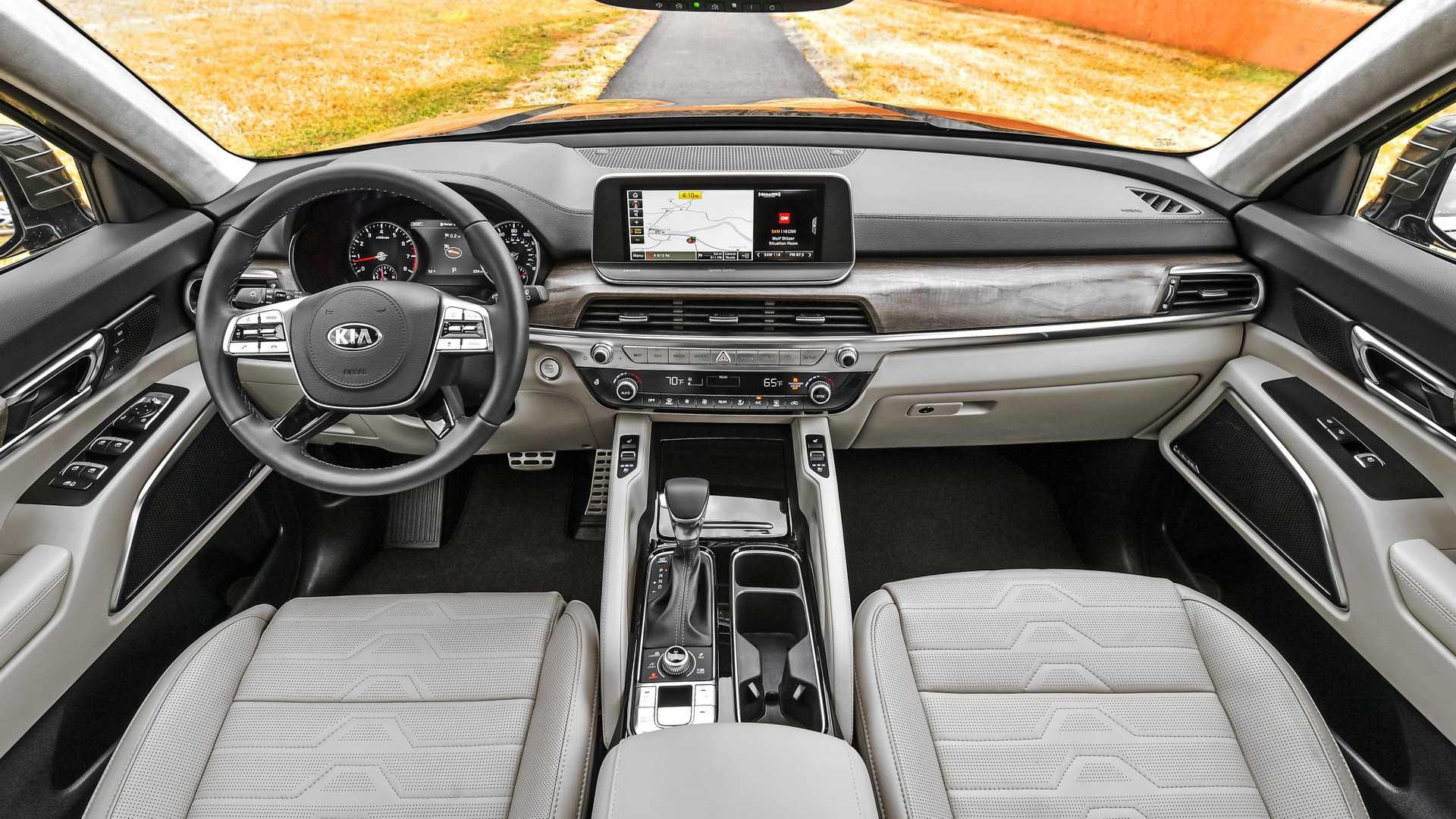 2020-kia-telluride-first-drive-3
