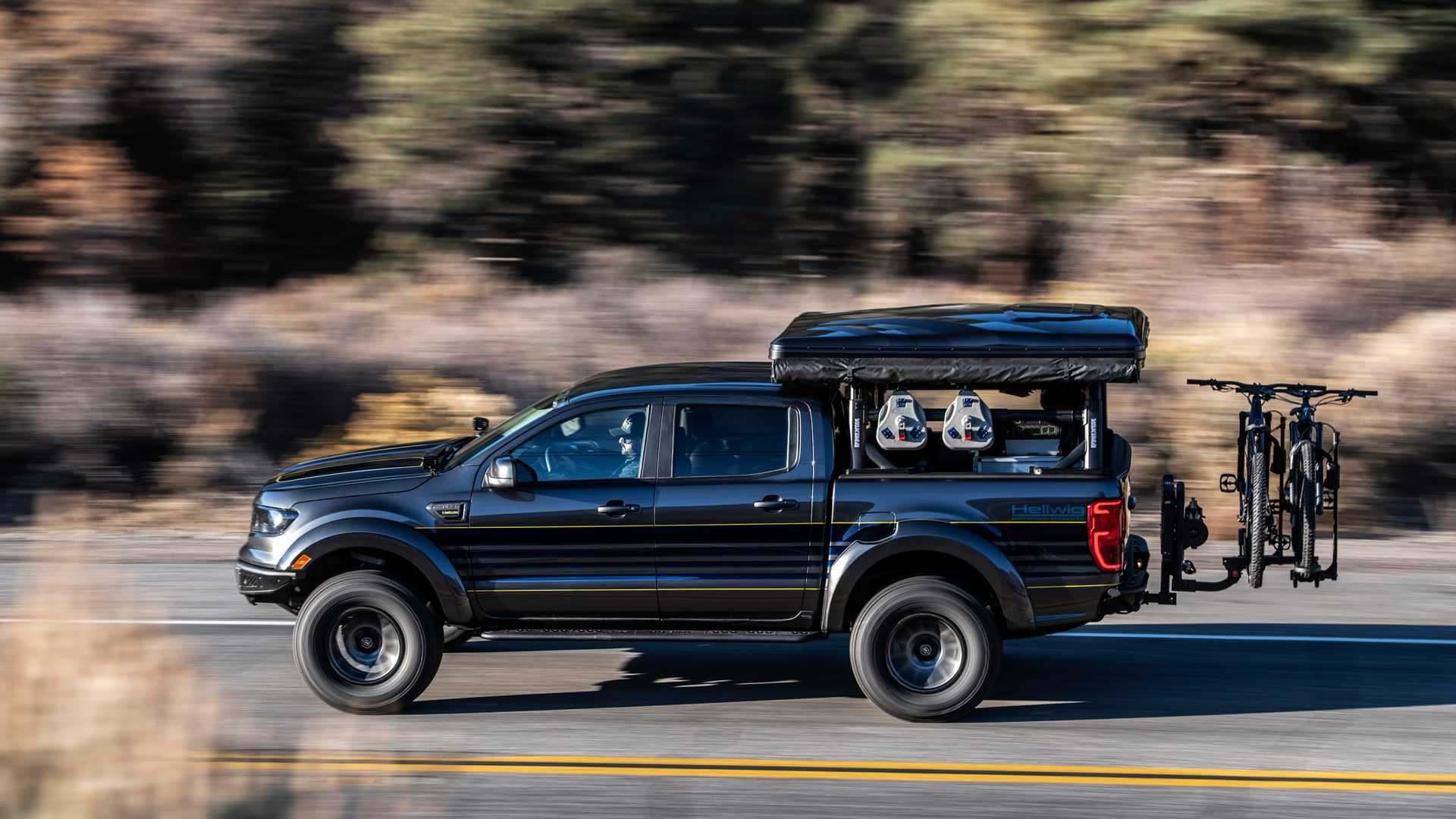 hellwig-attainable-adventure-ford-ranger-6