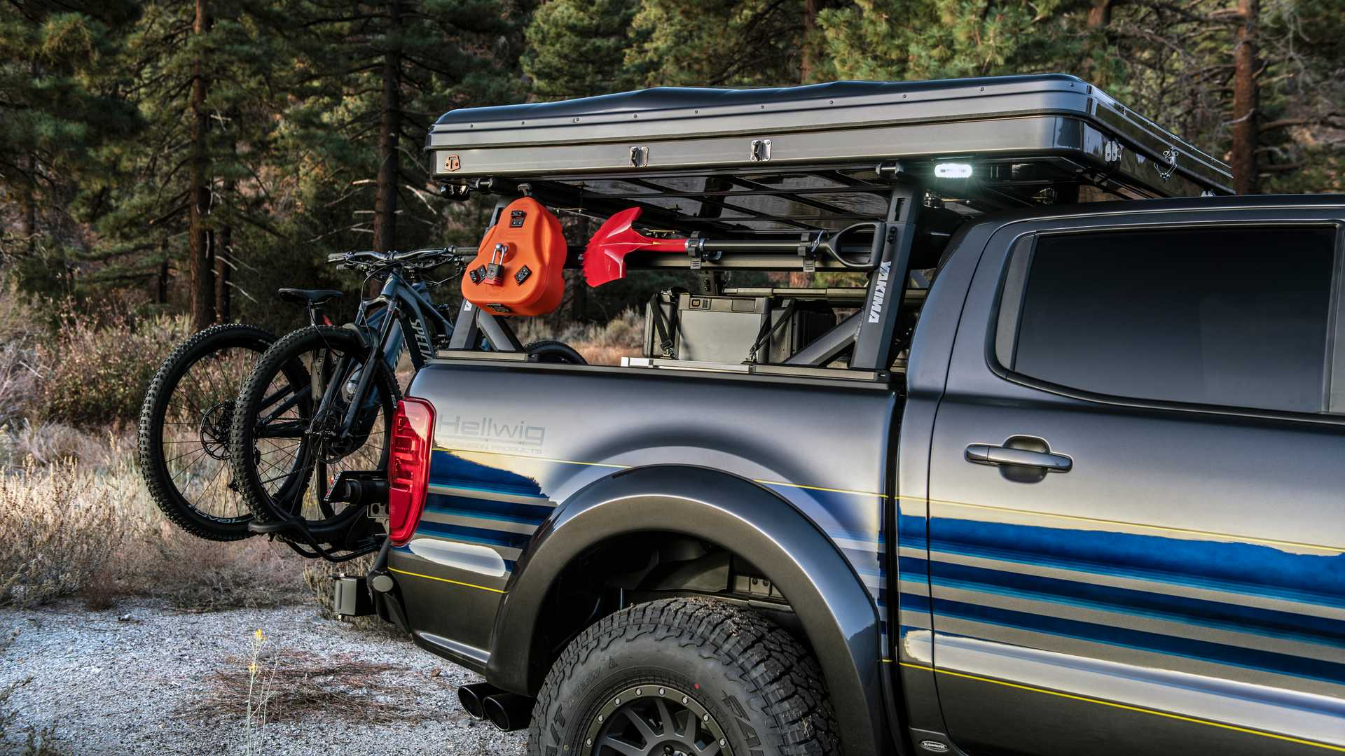 hellwig-attainable-adventure-ford-ranger-1