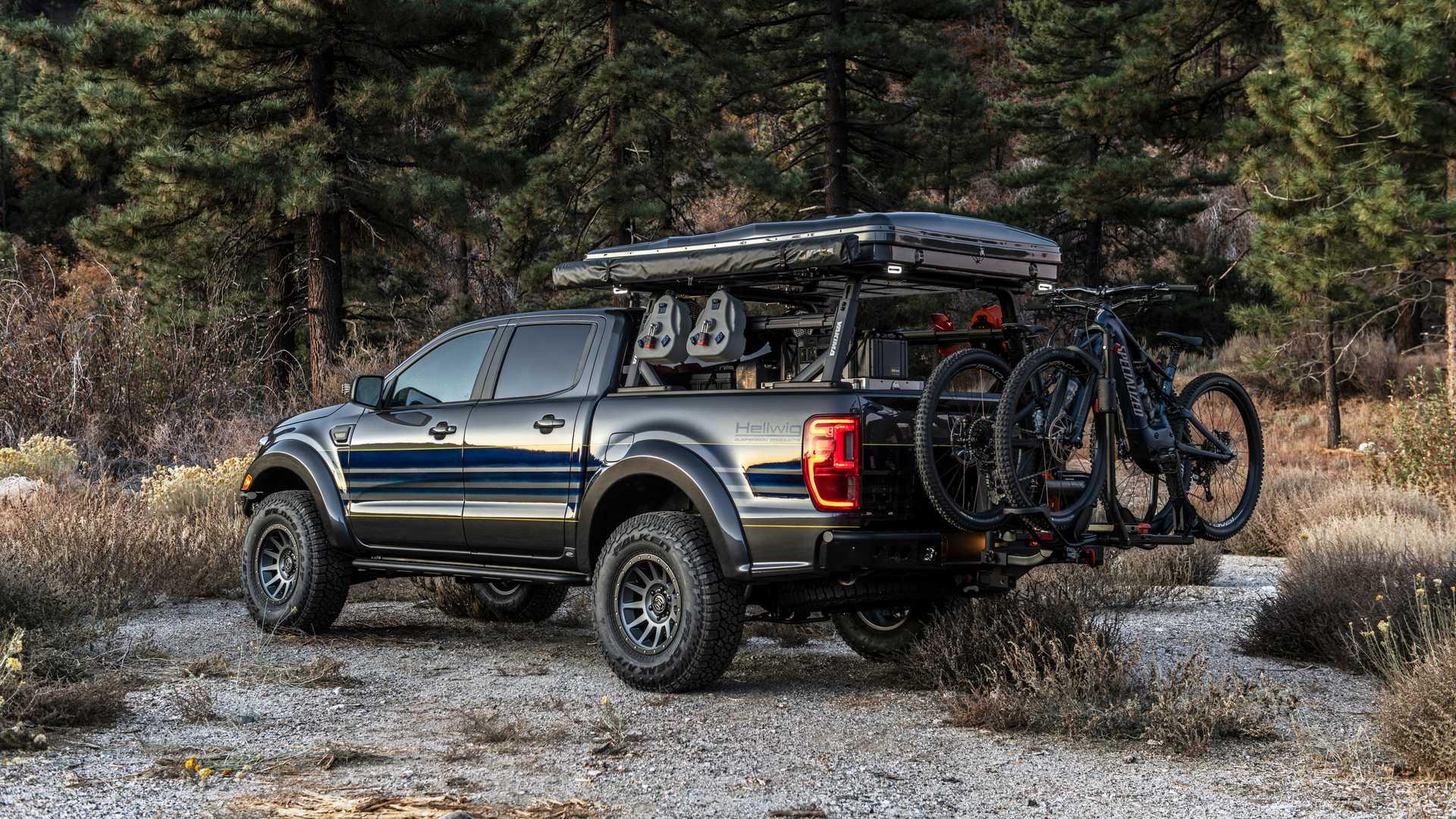 hellwig-attainable-adventure-ford-ranger-2