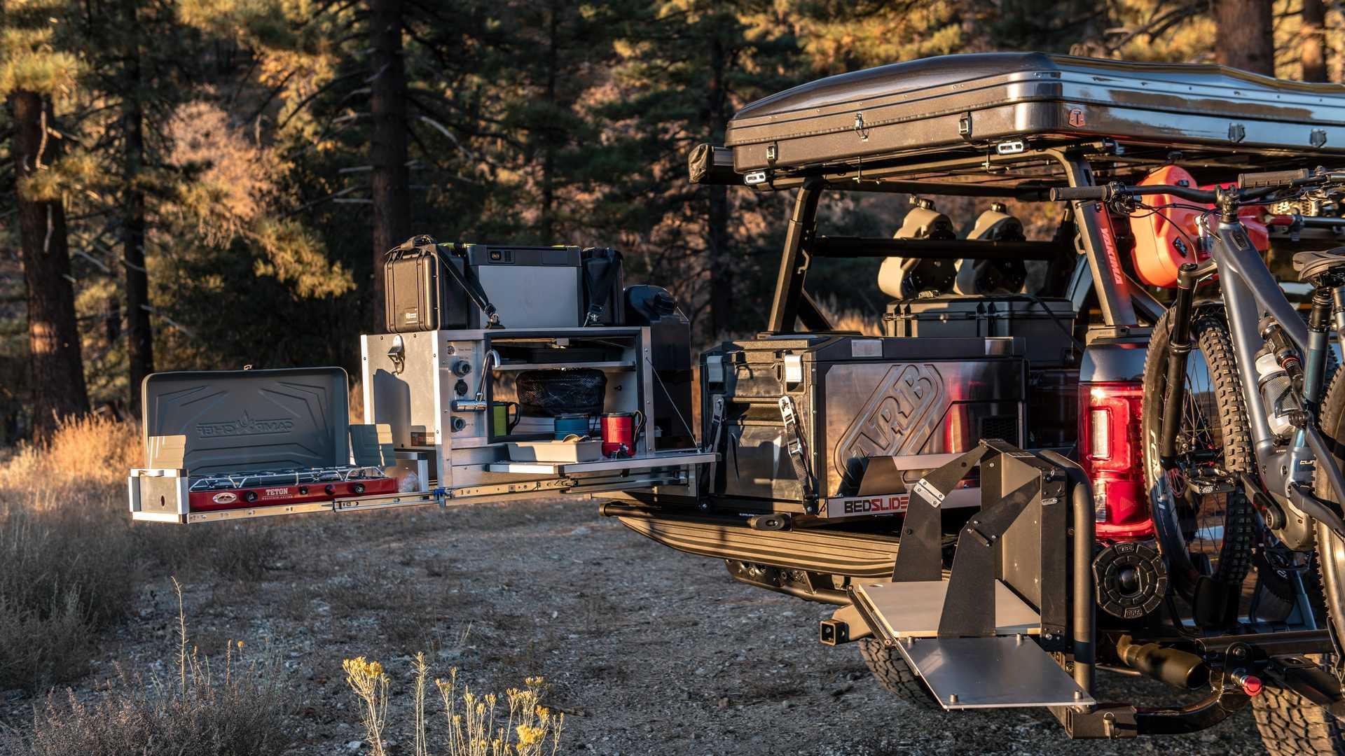 hellwig-attainable-adventure-ford-ranger-3
