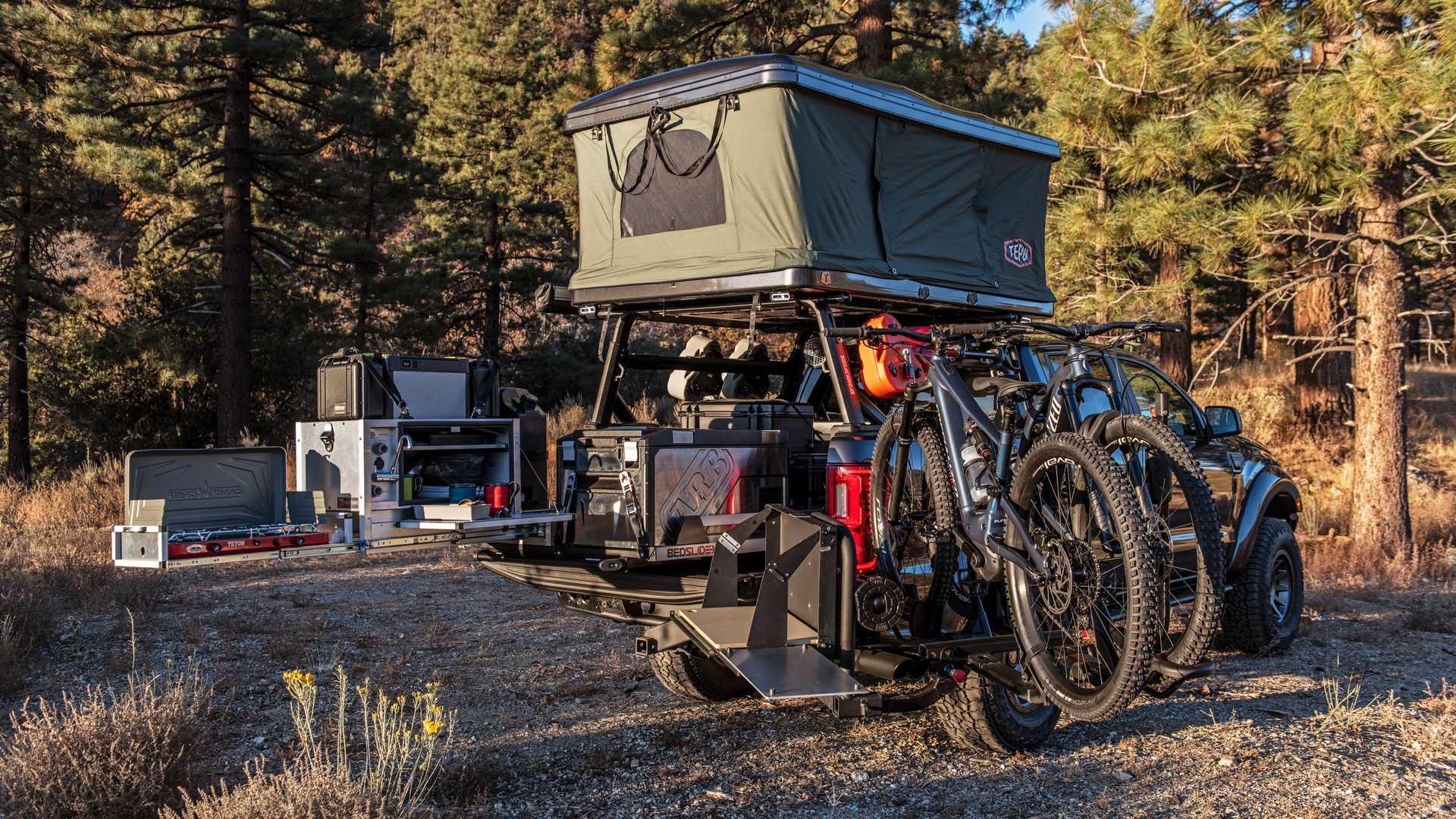 hellwig-attainable-adventure-ford-ranger-4