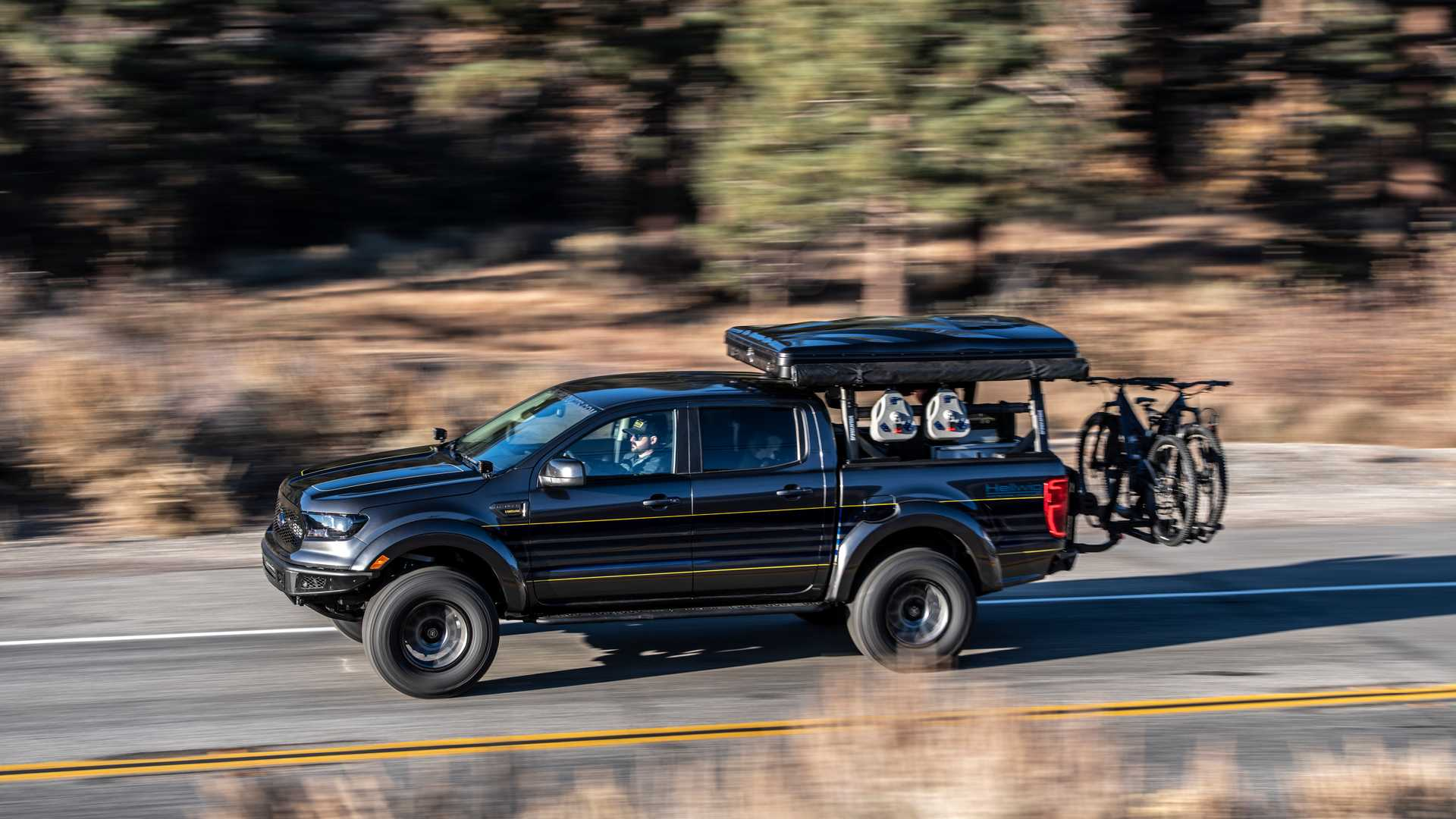 hellwig-attainable-adventure-ford-ranger-5
