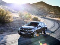 (Video) BMW + X / M * iPerformance = 2, 3, 4, 5 și Nurburgring