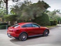 Tehno – Benz, GLC & GLC Coupé (video)