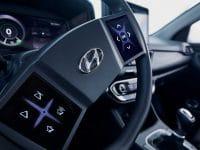 Hyundai și HMI – cât mai mult touch (video)