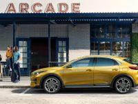 Kia merge în XCeed, Opel este iar Corsa (video)