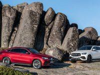 GLE Coupé – Mercedes sau AMG 53? (video)