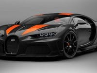 300+… și Bugatti învinge iar! (video)