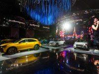 DS Automobiles, Premium în stil francez