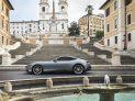 Roma, la Nuova Dolce Vita de Ferrari (video)