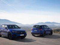 VW Touareg R, PHEV de Geneva (video)
